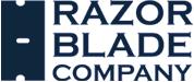 Razor Blade Company
