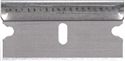 Picture of 66-0403 American Line Carbon Steel Duro Edge Blade
