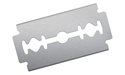 Picture of 95-701 Platinum Series Double Edge Razor Blades