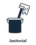 Picture for Janitorial Products