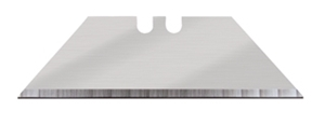 Picture of 112-09-US 2 Notch Utility Blade - 100 Blades
