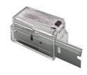Picture of 94-0451  GEM Degreased Single Edge Blade Dispenser