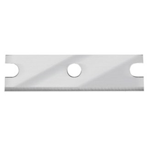 Picture of 88-0121  Gru Gru Blade - 100 Blades