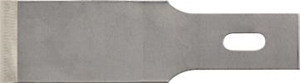 Picture of 18-100  No. 18 Hobby Blade - 100 Blades