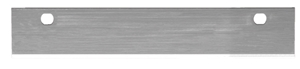 Picture of 60-0151  Regular Duty Potato Chip Blade