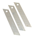 Picture of 81-100  Heavy Duty 8 Point Breakaway Blade